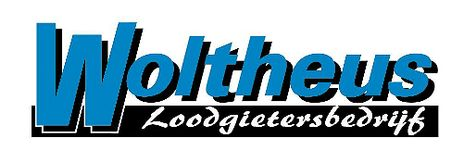 Woltheus Loodgieters